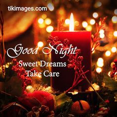 100+ romantic good night images FREE DOWNLOAD for whatsapp Romantic Good Night Image, Good Night Love Images, Cute Good Night, Good Night Sweet Dreams, Good Morning Good Night, Good Night Greetings, Good Night Wishes, Good Night Quotes, Good Night Prayer