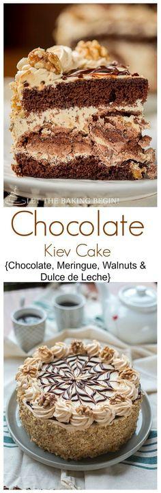 Perfect Chocolate Sponge Cake | Recipe | Chocolate Sponge, Chocolate ...