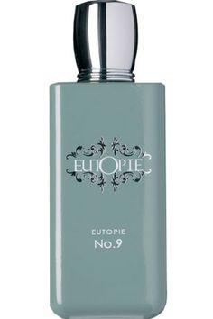 No 9 Eutopie for women and men