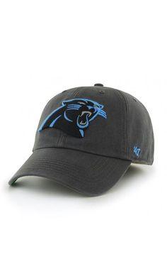 69061dfc 12 Best Carolina Panthers Hats images | Carolina panthers hat, Nfl ...