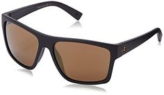 b3a4be3412 Amazon.com  VonZipper Mens Dipstick Polarized Sunglasses