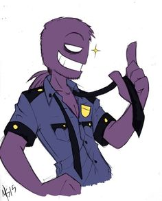 Dont juge me on pinterest fnaf five nights at freddy s and toast