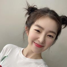 Red Velvet アイリン, Red Velvet Irene, Seulgi, My Girl, Cool Girl, Blackpink Photos, Pictures, Just Girl Things, Ulzzang Girl