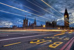 #photography #HDR #London HDR Photography