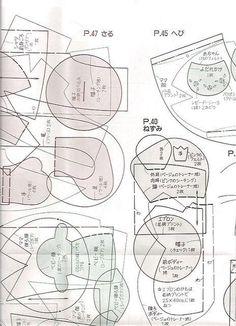 Копилка ссылок на идеи и мастер-классы рукодельного инета