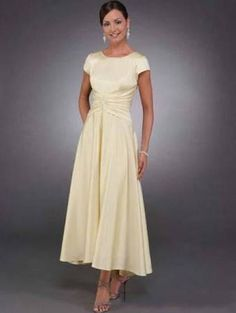 mother of the groom dresses - Google Search