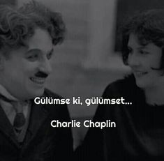 webcam - The World`s Most Visited Video Chat Charlie Chaplin, Meaningful Sentences, Meaningful Words, True Quotes, Best Quotes, Quotes Quotes, Motivation Sentences, Einstein, Poetic Words