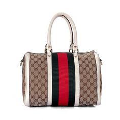 66dee02978d8 Gucci Women White Top Handle 247205  236.9 - Gucci Factory Outlet Louis  Vuitton Sunglasses