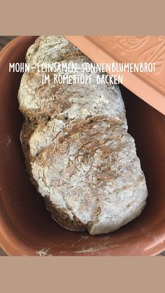 Quick Bread, Buns, Breads, Easy Meals, Food, Sourdough Recipes, Bread Baking, Easy Bread, Bread Rolls