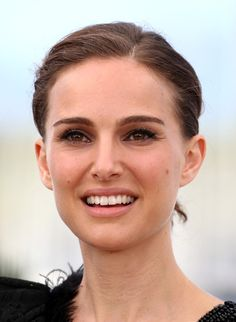 Natalie Portman Photos - 'A Tale Of Love And Darkness' Photocall - The 68th Annual Cannes Film Festival - Zimbio