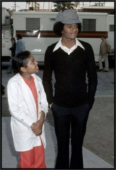 Image result for michael jackson young photos