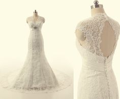 HG356 Wedding Dress High Qulity Wedding Dress Lace