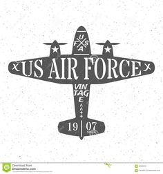 Download c 130 plane clipart - ClipartFest | Graphic Design ...