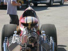 Top Fuel, Drag Racing, Motorcycles, Cars, Vehicles, Vintage, Autos, Car, Car