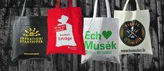 Logos, Reusable Tote Bags, Tote Bag, Sachets, Advertising, Cotton, Logo