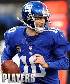 Every weekday at 12 PM, our hosts talk for sixty minutes about the latest Giants news and take your calls about the Big Blue. Description from prod.www.giants.clubs.nfl.com. I searched for this on bing.com/images