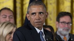 """President Obama recently claimed that the """"gun lobby"""" is holding the country """"hostage."""" This is quite a slur, given that by """"gun lobby"""" he means millions of law abiding gun owners."""