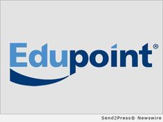 Edupoint® Educational Systems, a leading student information and learning management solutions provider for the K-12 market, has been chosen by Loving Municipal Schools to replace its existing JMAC Student Information System (SIS) solution with Synergy®.