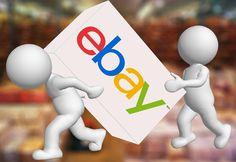 As 10 coisas mais bizarras já vendidas no eBay