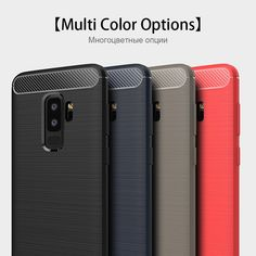 3f693b1e1 Find More Fitted Cases Information about Carbon Finber Case For Samsung  Galaxy M20 M10 M30 S10