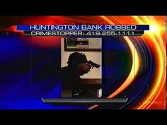 Darth Vader robs bank in Ohio, escapes on BMX bike