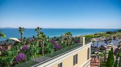 A little paradise close to the Black Sea!