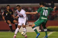Chapecoense FC - Google Search Google, Sports, Club, Soccer, Hs Sports, Sport