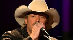 """Alan Jackson - """"In The Garden"""" one of my moms and my favorite songs :) ♥ Country Music Videos, Country Music Singers, Country Songs, Country Artists, Allan Jackson, Jackson Music, Southern Gospel Music, Praise And Worship Songs, Christian Songs"""