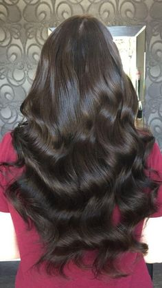 Rabake Brazilian Body Wave Hair 3 Bundles With Closure Grade Brazilian Virgin Hair Wavy Human Hair Bundles With off promotion factory cheap price,DHL worldwide shipping, store coupon available. Remy Human Hair, Human Hair Extensions, Human Hair Wigs, Weave Extensions, Sisterlocks, Locs, Hair Colorful, Best Virgin Hair, Leda Muir