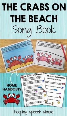 """This """"Wheels on the Bus"""" themed song will have your students smiling and moving, while developing their vocabulary and motor skills. Always a summer time favorite during circle time!"""