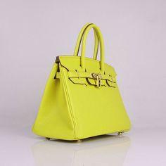 cheap hermes handbags - Hermes ??? on Pinterest | Hermes Birkin Bag, Birkin Bags and ...