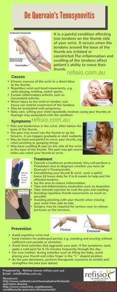 Recommended rehab products for of De-Quervain's Disease: Comfort Cool D-Ring Wrist -Thumb Brace - ideal for of wrist and thumb conditions that causing pain or weakness. Health Tips, Health And Wellness, Costochondritis, Occupational Therapy Assistant, Wrist Pain, Headache Relief, Pain Relief, Natural Headache Remedies, Massage Therapy