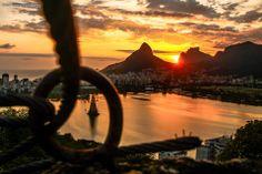 CIDADE MARAVILHOSA..Brasil