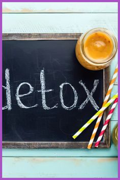 (Ads) You feel unhealthy, even odor dangerous. That's what makes you are feeling like hell during a [water-solely] quick. But is that as a result of the toxins are coming out? No! You're going into ketosis. It's recognized physiology. Lizzo later responded to the controversy in one other TikTok, saying that the objective of her detox was not to shed weight. With all of the above advice in thoughts, let's take a look at what a typical day looks like if you're doing a liver cleanse for weight... Easy Detox Cleanse, Liver Cleanse, Vitamins For Women, Healthy Lifestyle Changes, Healthy Eating Habits, Detox Tea, How Are You Feeling, Weight Loss, Ads