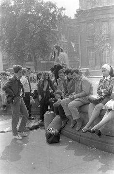London, 1969.