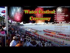water festival, Sinn Sisamouth, wedding song, Sinn Sisamouth, Khmer oldi...