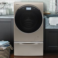 51 best inspector gadget images on pinterest in 2018 inspector image result for whirlpool 2 in 1 washer and dryer fandeluxe Gallery