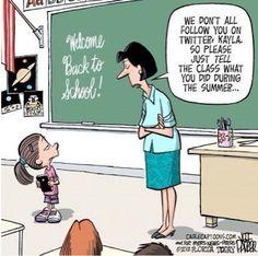 #MCO435 #SocialMediaHumor In this class we do! Still really funny :)