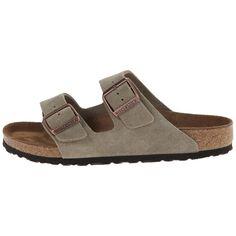 Birkenstock Men's Arizona Sandals (R)
