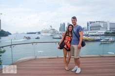 """Singapore, the new frontier in travel! World class hotels and laced with Michelin Star Restaurants- welcome to our guide of """"The Millionaire's Playground"""". Singapore Singapore, Michelin Star, Playground, Wildlife, Romance, Led, Adventure, Dining, World"""