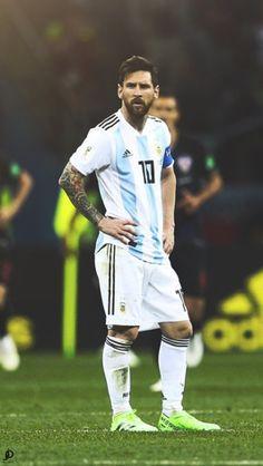 Lionel messi Football Is Life, World Football, Football Players, Argentina Football Team, Messi Argentina, Lionel Messi Wallpapers, Argentina National Team, Leonel Messi, Fc Barcelona