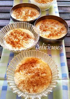 Gluten Free Recipes, Diet Recipes, Cooking Recipes, Healthy Recipes, Recipies, Healthy Sweets, Healthy Snacks, Breakfast Recipes, Dessert Recipes