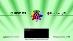 Time to get creative with your computing -- here are our favourite fun things you can do with your Raspberry Pi.