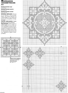 Thrilling Designing Your Own Cross Stitch Embroidery Patterns Ideas. Exhilarating Designing Your Own Cross Stitch Embroidery Patterns Ideas. Biscornu Cross Stitch, Cross Stitch Borders, Cross Stitch Designs, Cross Stitching, Cross Stitch Embroidery, Embroidery Patterns, Cross Stitch Patterns, Crochet Patterns, Fillet Crochet