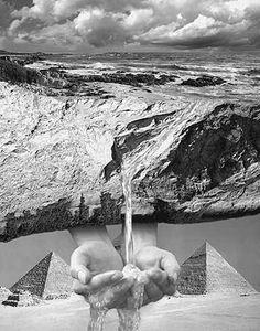Thomas Barbey | Photomixage – Thomas Barbey