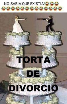 Funy Memes, Stupid Funny Memes, Funny Relatable Memes, Funny Images, Funny Pictures, Funny Spanish Memes, Humor Mexicano, Disney Memes, Marvel Memes
