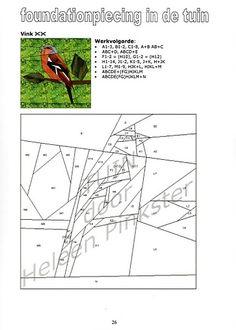 Könyv 1 - rosotali roso - Веб-альбомы Picasa                                                                                                                                                     Mehr