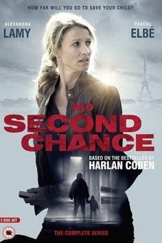 Без права на второй шанс (2015)