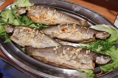 Hungarian Recipes, Fish Dishes, Salmon, Seafood, Food And Drink, Yummy Food, Chicken, Cooking, Sea Food