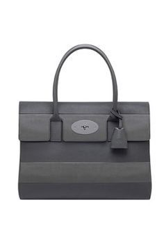 Mulberry Spring 2014 bags